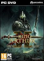 telecharger King Arthur II