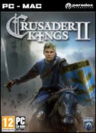 telecharger Crusader Kings II
