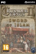 telecharger Crusader Kings II Sword of Islam