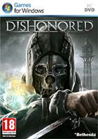 telecharger Dishonored