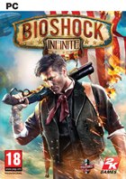 telecharger BioShock Infinite