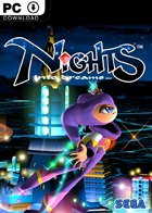 telecharger Nights into dreams…
