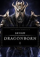 telecharger The Elder Scrolls V Skyrim - Dragonborn