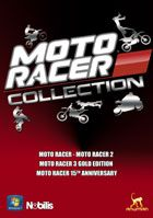 telecharger Moto Racer Collection