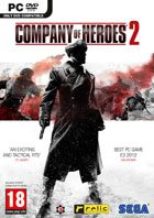 telecharger Company of Heroes 2