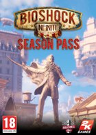 telecharger BioShock Infinite - Season Pass