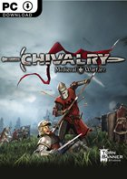 telecharger Chivalry: Medieval Warfare