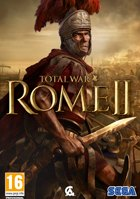 telecharger Total War: Rome II