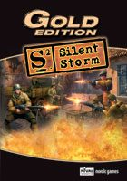 telecharger Silent Storm - Gold Edition