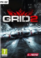 telecharger GRID 2