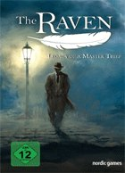 telecharger The Raven: Legacy of a Master Thief - Deluxe