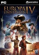 telecharger Europa Universalis IV - Extreme