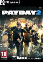 telecharger Payday 2