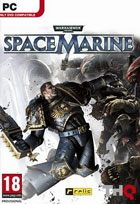 telecharger Warhammer 40k Space Marine