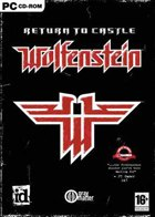 telecharger Return to Castle Wolfenstein