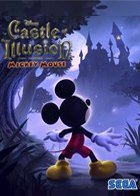 telecharger Castle of Illusion starring Mickey Mouse