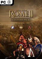 telecharger Total War: Rome 2 - Greek States