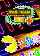 telecharger PAC-MAN Championship Edition DX+