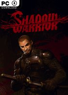 telecharger Shadow Warrior