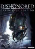 telecharger Dishonored - Definitive