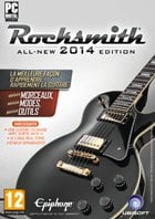 telecharger Rocksmith 2014