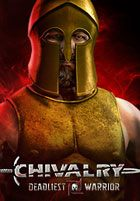 telecharger Chivalry: Deadliest Warrior