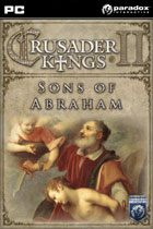 telecharger Crusader Kings II: Sons Of Abraham