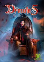 telecharger Dracula 5 - L