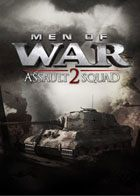 telecharger Men of War: Assault Squad 2
