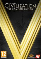 telecharger Civilization 5: The Complete