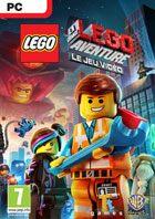 telecharger LEGO La Grande Aventure - le jeu vidéo