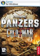 telecharger Codename Panzers: Cold War