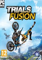telecharger Trials Fusion