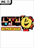 telecharger Ms. PAC-MAN