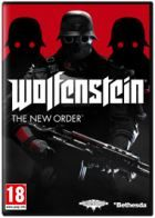 telecharger Wolfenstein: The New Order