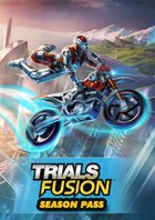 telecharger Trials Fusion Season Pass