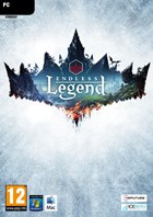 telecharger Endless Legend - Le Founder Pack