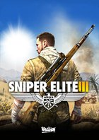 telecharger Sniper Elite 3