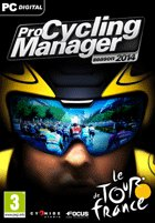 telecharger Pro Cycling Manager 2014