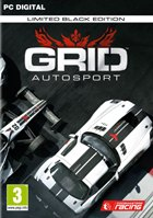 telecharger GRID Autosport