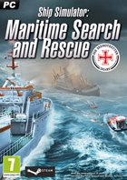 Ship Simulator: Maritime Search and Rescue is 9.59 (20% off) via DLGamer