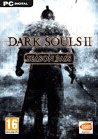 telecharger Dark Souls 2 Season Pass