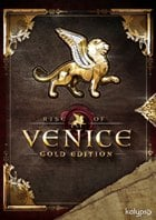 telecharger Rise of Venice - Gold