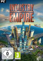 Industry Empire is 7.99 (20% off) via DLGamer