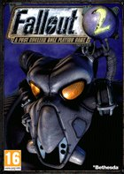 telecharger Fallout 2: A Post Nuclear Role Playing Game