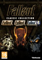 telecharger Fallout Classic Collection