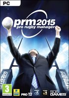 telecharger Pro Rugby Manager 2015
