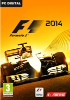 telecharger F1 2014