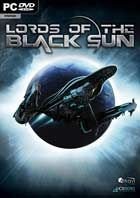 Lords of the Black Sun is 6 (80% off)