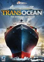 TransOcean - The Shipping Company is 15.99 (20% off) via DLGamer